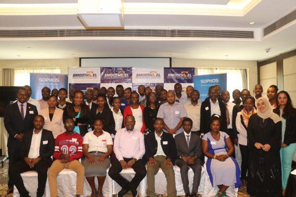 Sankara group